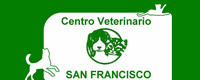 Centro Veterinario San Francisco