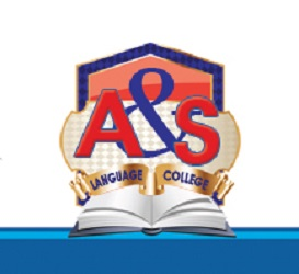 A&S Language College