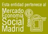 Mercado Social de Madrid