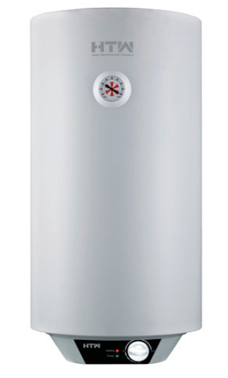 TERMO ELECTRICO SERIE THERMAL-N 15L HTW